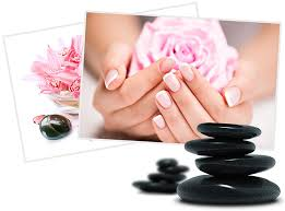 discover nails is the best nail salon in houston tx 77070