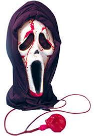 spirit halloween purge mask scream scream 4 costumes accessories online get cheap scream