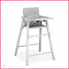 chaise haute bebe bois chaise chaise montessori awesome chaise haute enfant bois