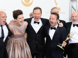 Stream Breaking Bad Saddest Emmys Of All Time U0027 Delivers Sniffles Surprises And Big