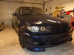 for sale 2004 330ci mystic blue 6sp clean