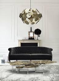Best  Center Table Ideas On Pinterest Wood Furniture Wood - Designer center table