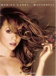 butterfly photo album carey butterfly album search hair color