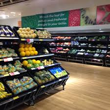 popular grocery stores dunnes stores ends 9 month wait to regain title of ireland s most