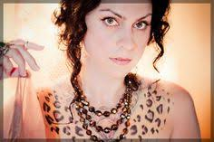 pin by tray on danielle colby cushman danielle colby