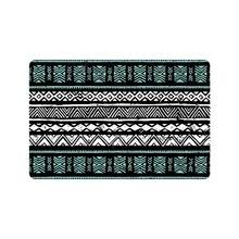 popular turquoise outdoor cushions buy cheap turquoise outdoor