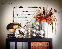 60 days to halloween 5 new u0026 easy decor ideas