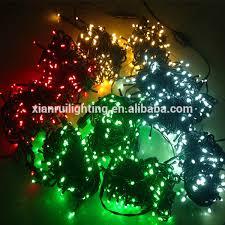 sale tree decorative tiny led string light
