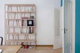glass door bookcase great home design