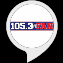 105 3 the fan listen live amazon com wbap alexa skills