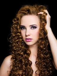 20 perm styles long hairstyles 2016 2017 50 amazing permed hairstyles for women who love curls