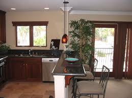 kitchen sales designer jobs residential windows replacement window solutions