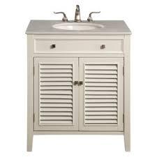 Single Bath Vanity Bathroom Vanities Joss U0026 Main