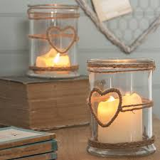 designs of large hurricane candle holders home lighting design ideas