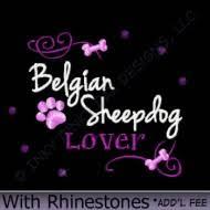 belgian sheepdog t shirts belgian sheepdog store sew dog crazy