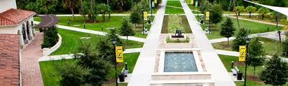 Scc Campus Map University Of South Florida Sarasota Manatee Usfsm