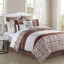 Types Of Comforters Clearance Bedding Cheap Comforters Sheets U0026 Throw Pillows Bed