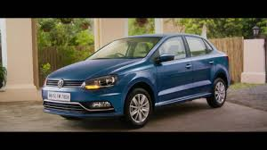 volkswagen ameo the new volkswagen ameo youtube