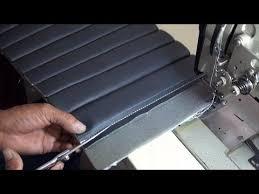 Honda Upholstery Fabric 14 Best Motor Tapicería Images On Pinterest Car Stuff Car