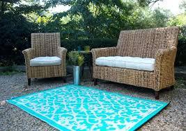 4x6 Outdoor Rugs New 4 6 Outdoor Rugs Turquoise Indoor Outdoor Rug 4 6