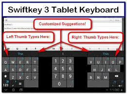 swiftkey apk key 3 keyboard apk free