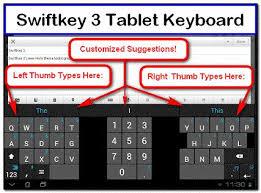 swiftkey keyboard apk key 3 keyboard apk free