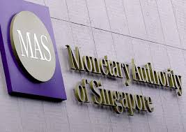 privacy policy association of financial advisers ltd hong kong singapore in talks to grab bigger share of derivatives