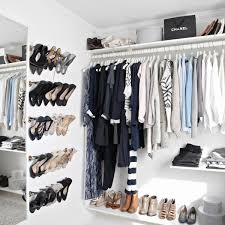 Cleaning Out Your Wardrobe 10 Tips You U0027ll Love To Help Declutter Your Closet U2013 Change The Code