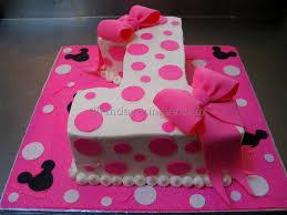 minnie mouse 1st birthday cake stylish minnie mouse 1st birthday cake concept best birthday