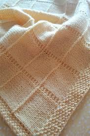 free pattern knit baby blanket elegant free baby pram blanket knitting patterns knitting pattern