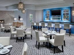 private dining rooms in nyc best private dining rooms nyc room design ideas