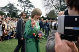 remembering the u0027people u0027s princess u0027 20 years after her death