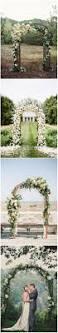 Wedding Arch Design Ideas Get 20 Wedding Arbor Decorations Ideas On Pinterest Without