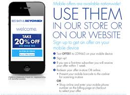 bed bath beyond 20 off getting valid bed bath and beyond 20 off coupon printable
