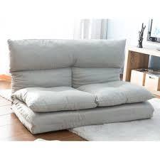 floor sofa floor sofa wayfair