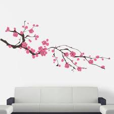 makimus designs online shopping site india shop wallpapers