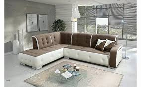 canapé ultra confortable canape canapé ultra confortable canapé ultra confortable