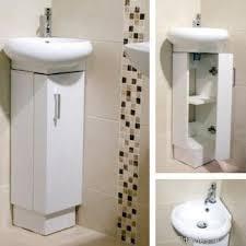 Small Corner Vanity Units For Bathroom Small Corner Vanity Units For Bathroom My Web Value