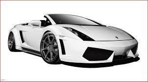 kit car lamborghini aventador awesome lamborghini kit parts car lamborghini parts