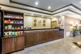 Comfort Inn And Suites Abilene Tx Hotel Comfort Suites Abilene Tx Booking Com