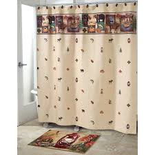 Fishing Shower Curtains Fly Fishing Shower Curtains Shower Curtains Ideas