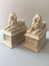 new york library bookends new york library lion bookends books magazines in