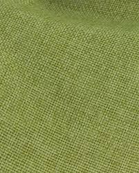 Vintage Drapery Fabric Vintage Linen Burlap Avocado Best Fabric Store Online