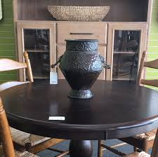 on consignment greensboro nc furniture home decor buy sell