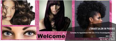hair extensions az black hair salon az 85032 hair care salon