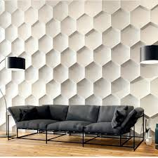 3d Wall Panels India Interior 3d Panels 3 Dimensional Wall Panel Three Dimensional