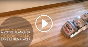 Laminate Flooring Montreal Sanding Hardwood Floors Montreal Laval Longueuil Plancher Summum