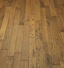 amazing wood flooring in lawrenceville ga