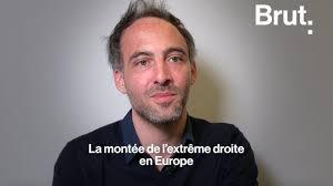 Qui est Emmanuel Macron ? - Page 20 Images?q=tbn:ANd9GcQgW19f-IiWS_XYQOOZqHgjJequTtKbGDfXJPwseHD3V8OC8mqC&sp=1cba72fe7e53e17480ad48849cfbc429&anticache=892188