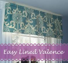 How To Make Drapery Panels With Lining Best 25 Lined Curtains Ideas On Pinterest Black Lined Curtains
